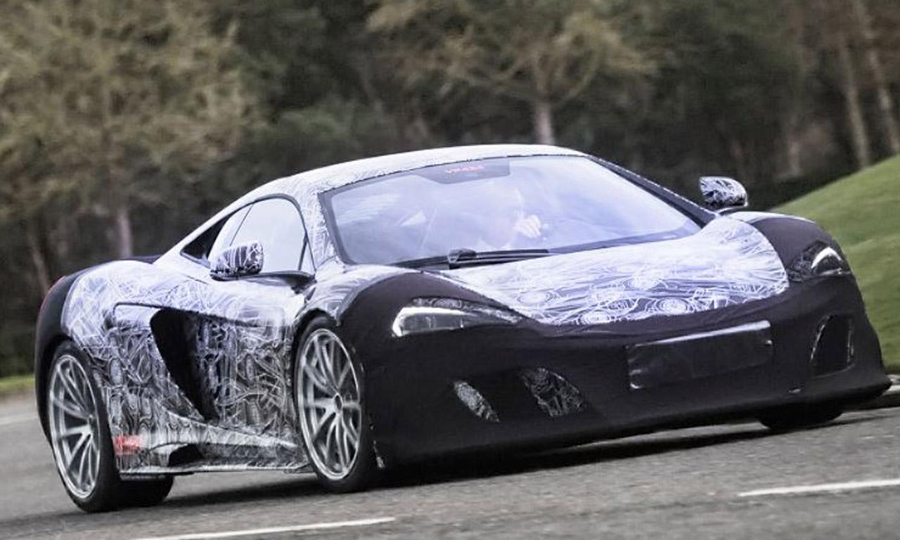 Ferrari f1 neues auto 4