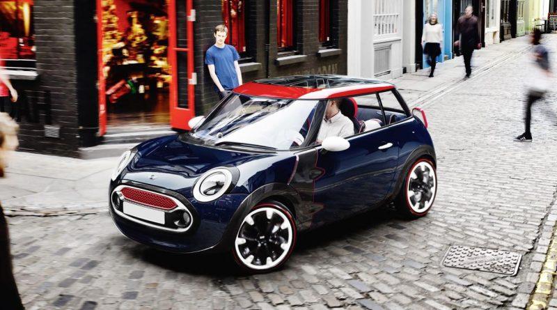 Mini Mini 1 e1506520853491 800x445 - Führerschein geschafft: Tipps zum Kauf des ersten Autos