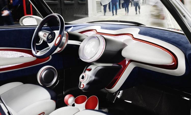 Mini Mini 3 750x450 - Mini Minor: BMW und Toyota könnten den Mini wieder kleiner werden lassen!