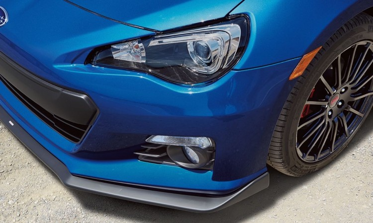 Was wir vom Autojahr 2015 erwarten: Weniger Gewicht