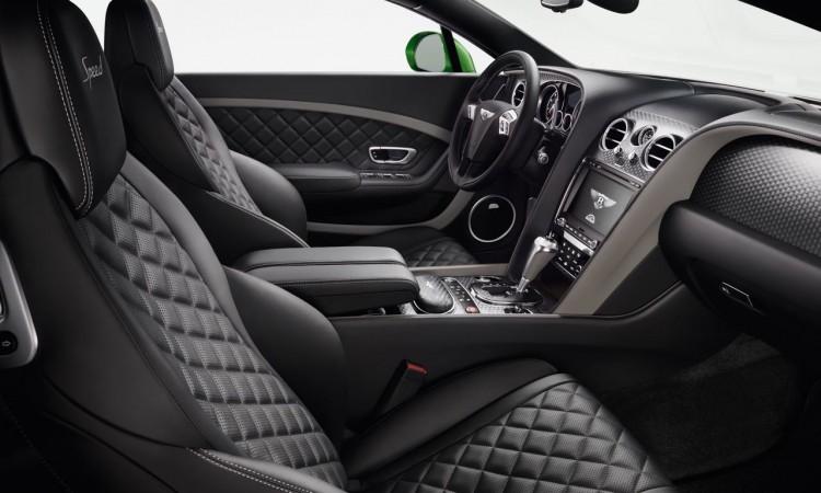 Bentley Continental GT Speed 5 750x450 - Genf 2015: Bentley Continental GT Speed (2016)