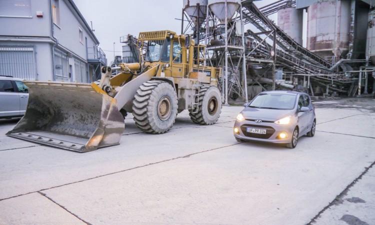 Hyundai i10 13 750x450 - Fahrbericht Hyundai i10 1.0: Alles andere als ein Kraftpaket.