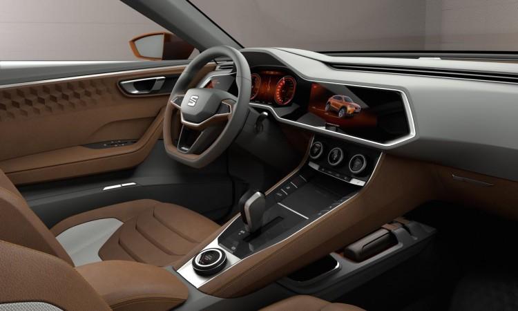 Seat 20V20 Konzept 13 750x450 - Seat 20V20 Konzept: Ab 2016 möglicherweise Realität