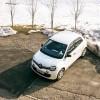 Renault Twingo Fahrbericht AUTOmativ