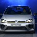 Volkswagen Golf R400 offiziell bestätigt