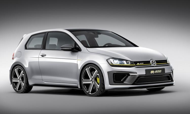 Volkswagen Golf R400 Seite 750x450 - Volkswagen Golf R400 mit 420 PS offiziell bestätigt!