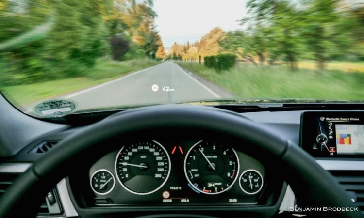 4BMW 330xd 1 750x450 - Fahrbericht BMW 330d xDrive Touring: Automobile Sachlichkeit auf höchstem Niveau.