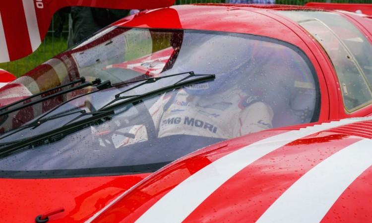 Solitude Revival 2015 Zwei Runden an Bord des Porsche 917 mit Hans Herrmann 2 750x450 - Solitude Revival 2015: Zwei Runden an Bord des Porsche 917 mit Hans Herrmann!