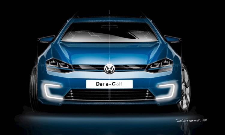 TOP 5: Die günstigsten Elektroautos in Deutschland