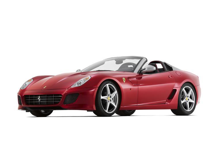17iv3aix61mbyjpg - Ferrari 599 SA Aperta: Luxus-Cabrio-Tontaubenschießen