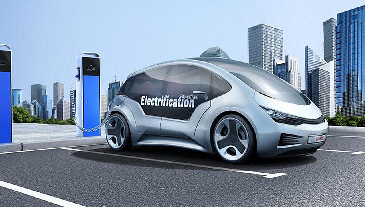 Lithium-Ionen-Batterien – Herausforderungen und Meilensteine bei der Entwicklung für automobile Anwendungen Elektromobilität Elektrofahrzeug E-Mobilität E-Mobility Porsche Daimler Mercedes 918 Spyder