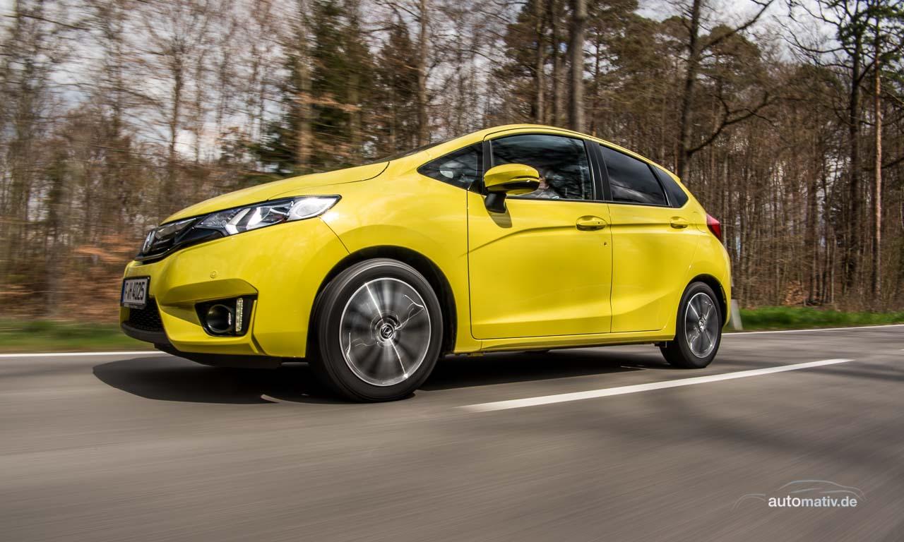 Honda-Jazz-im-Test-Kleinwagen-mit-viel-Kofferraum-Stadtwagen-Kleinstwagen-Raumwunder-Praktisch-bei-AUTOmativ-und-Benjamin-Brodbeck