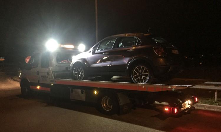 Test Fiat 500X: Nächtliche Motorprobleme – Hilfe durch CIAO Fiat (UPDATE 2)