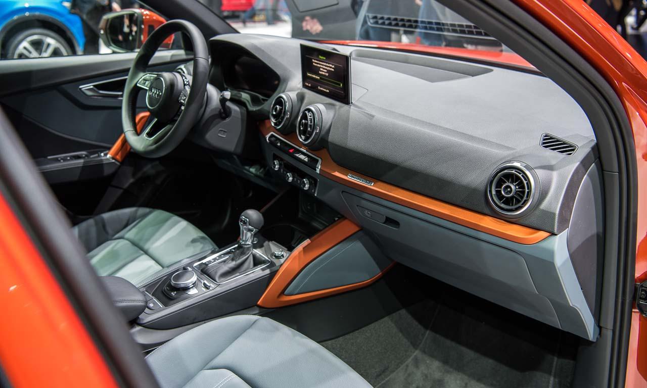 Audi-Q2-Stadt-SUV-auf-dem-Autosalon-Genf-2016-AUTOmativ.de-Benjamin-Brodbeck-Audi-Q7-Q5