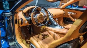 Bugatti Chiron Supercar-Hypercar-Volkswagen-Chiron-Benjamin-Brodbeck-AUTOmativ.de-Autoblog-Autosalon-Genf-2016-Bugatti-das-schnellste-Auto-der-Welt-450-Kmh-1.500PS-7