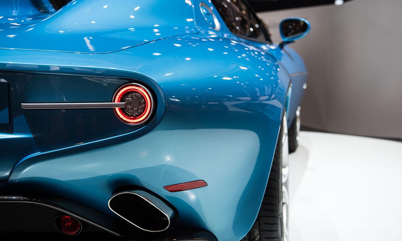 Disco-Volante-Spider-Alfa-Romeo-Ferrari-auf-dem-Autosalon-Genf-2016-Blau-limitiert-Pininfarina-AUTOmativ.de-Benjamin-Brodbeck-4