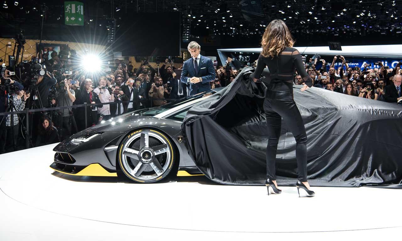 Lamborghini_Centenario_auf_dem_Autosalon_Genf_2016_Supercar_Ferrari_AUTOmativ.de_Benjamin_Brodbeck_Huracan_Stephan_Winkelmann_Volkswagen_Audi-Quattro