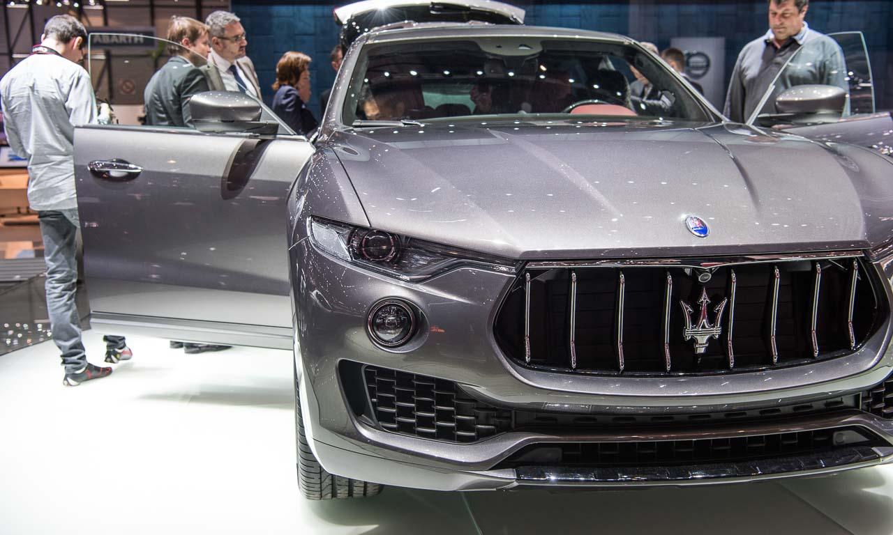 Maserati-Levante-SUV-der-Italiener-Ghibli-Quattroporte-Macan-Porsche-Sport-Gelaendewagen-AUTOmativ.de-Benjamin-Brodbeck-AUTOmativ.de