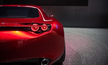 Mazda-RX-Vision-auf-dem-Genfer-Automobilsalon-2016-Mazda-Studie-Konzept-Design-Benjamin-Brodbeck-AUTOmativ.de-Tilman-Brodbeck