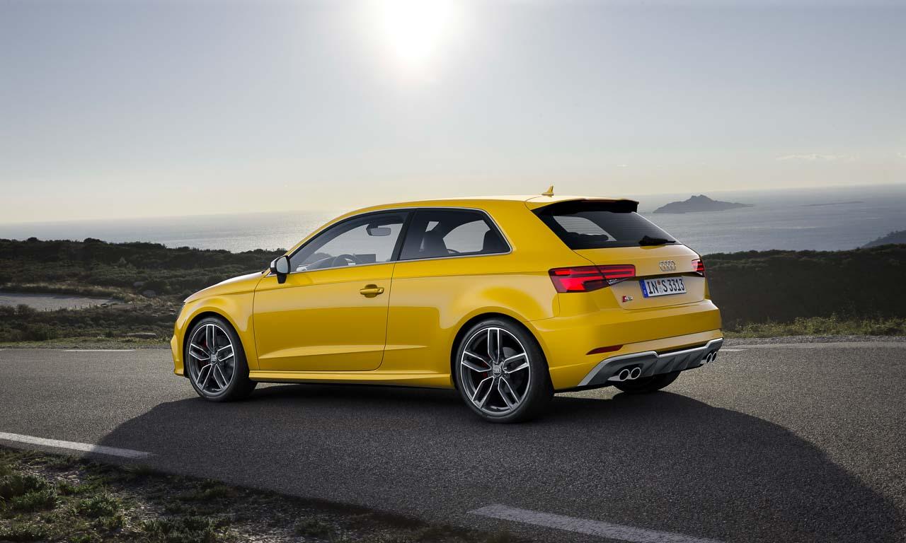 Audi-A3-S3-Facelift-2017-AUTOmativ-Benjamin-Brodbeck