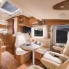 Ratgeber: Ein neues Wohnmobil für das nächste Camping – das ist zu beachten!