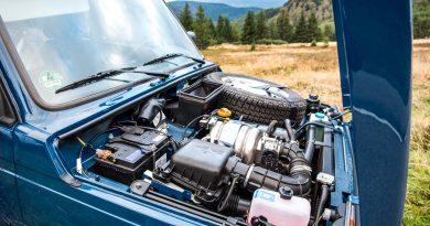 Lada 4x4 Niva Taiga im Test in den Vogesen im Elsass Frankreich Lada kommt ueberall durch guenstigster SUV Offroad AUTOmativ 40 390x205 - Ratgeber Kfz-Reparaturen in Eigenregie: Darauf sollte man achten