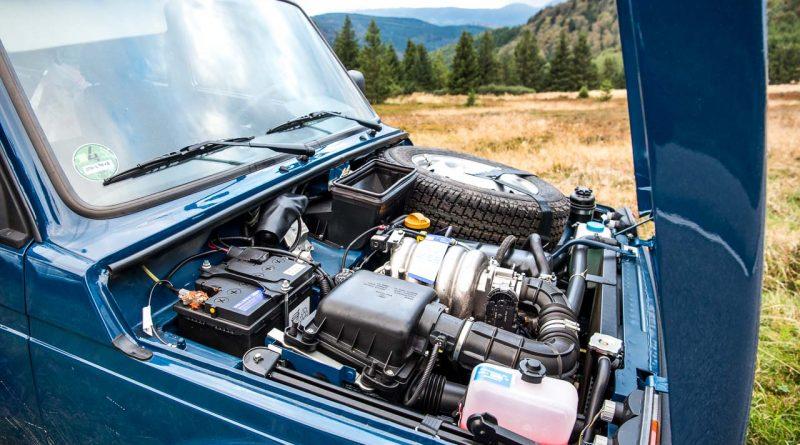 Lada 4x4 Niva Taiga im Test in den Vogesen im Elsass Frankreich Lada kommt ueberall durch guenstigster SUV Offroad AUTOmativ 40 800x445 - Ratgeber Kfz-Reparaturen in Eigenregie: Darauf sollte man achten