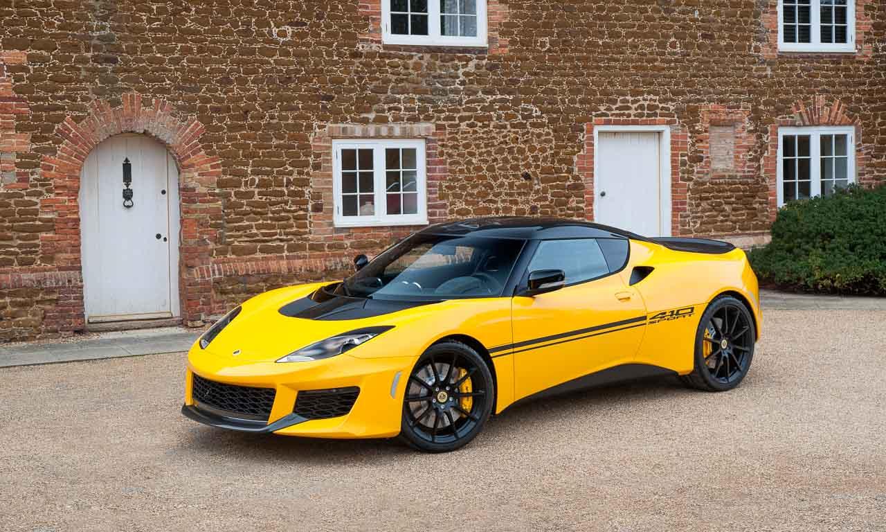 Lotus-Evora-Sport-410-2