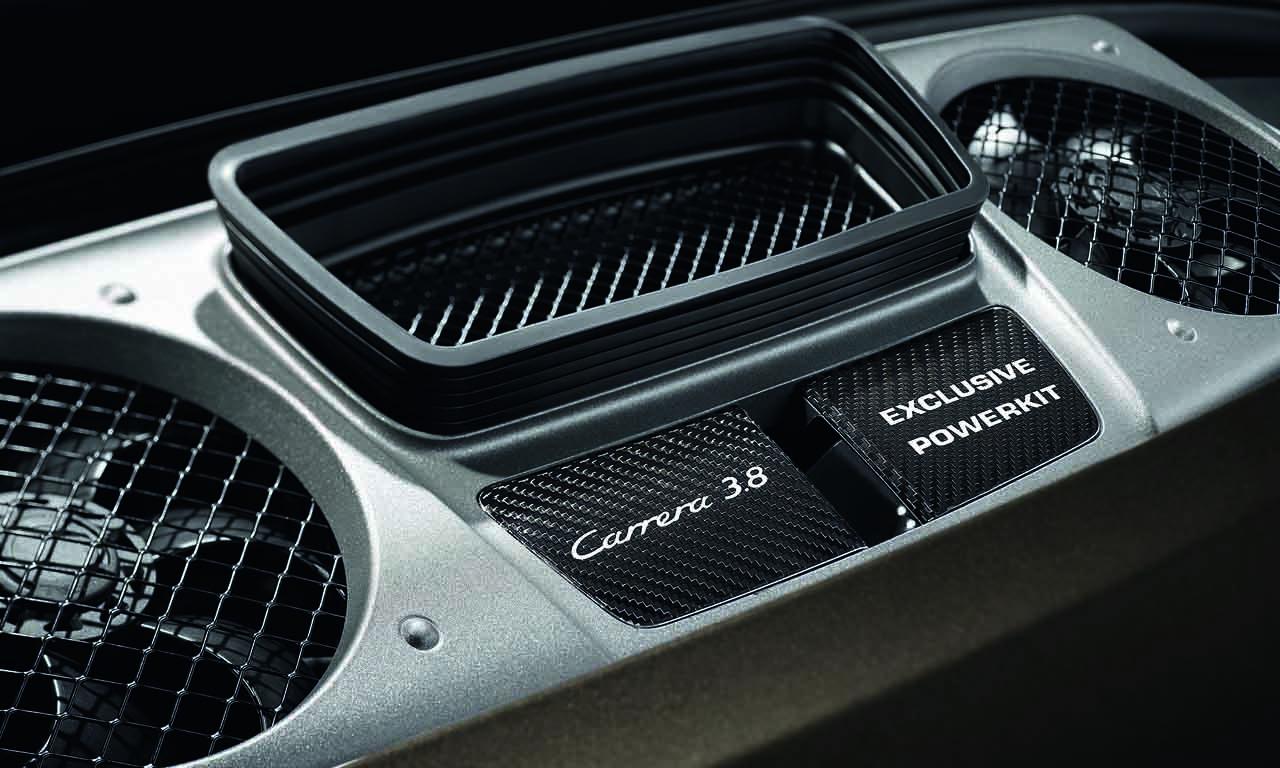 Porsche-Exclusive-Powerkit-Leistungssteigerung-X51-Tilman-Brodbeck-AUTOmativ