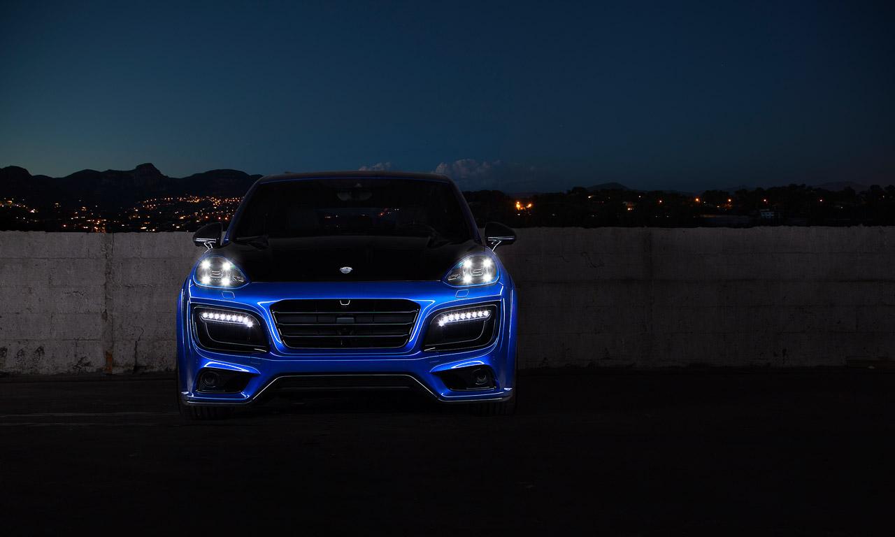 TechArt-Magnum-Sport-mit-Aerodynamik-Paket-und-Sicht-Carbon-AUTOmativ-Benjamin-Brodbeck-Gemballa-Lorinser-Mansory-Ruf-Porsche-Porsche-Cayenne-Turbo-5