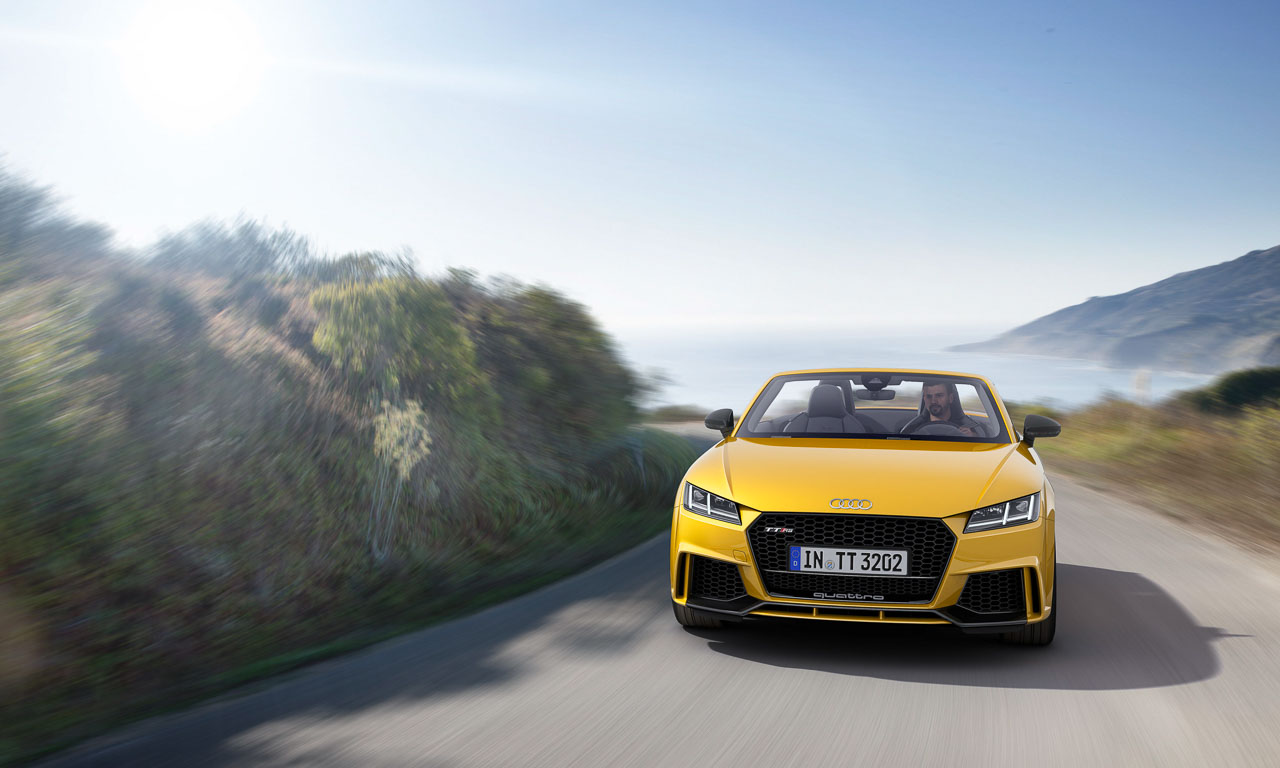 Audi-TTRS-TT-RS-Roadster-Cabriolet-Coupe-Audi-Sportwagen-Porsche-Konkurrent-Benjamin-Brodbeck-AUTOmativ