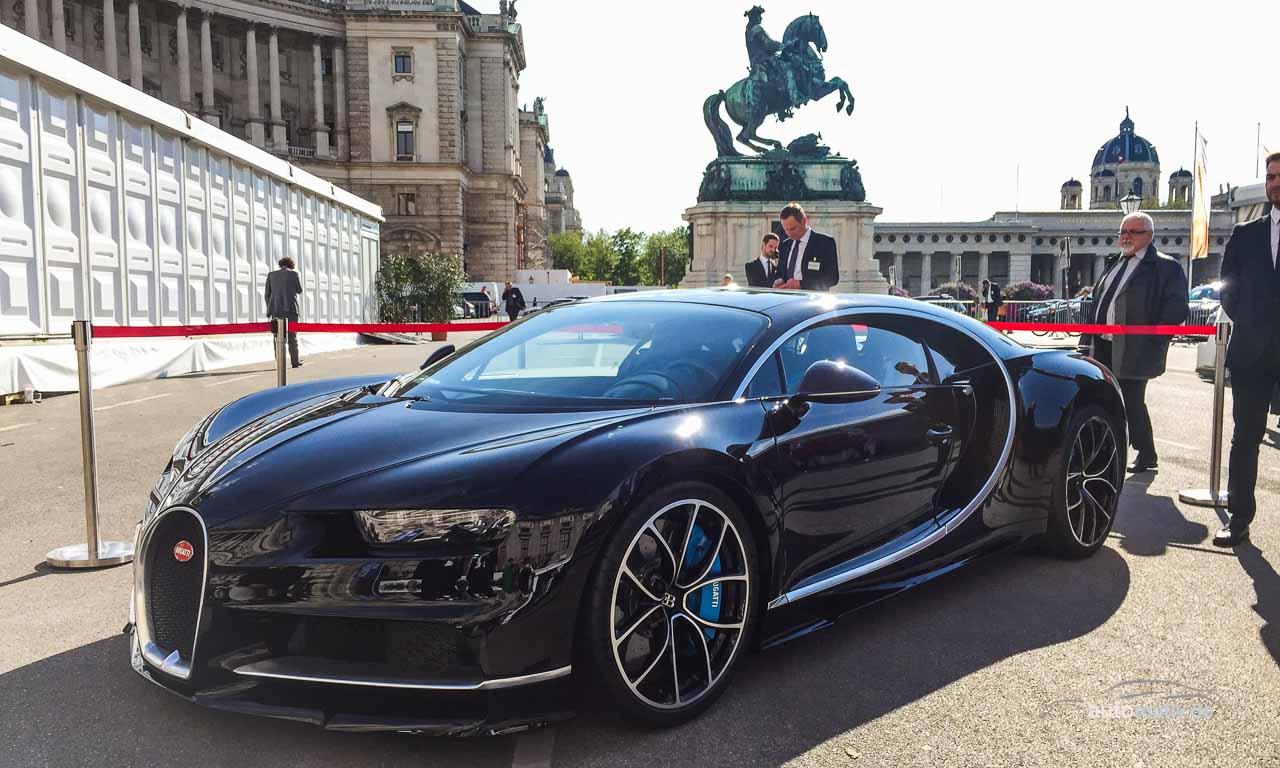 Bugatti-Chiron-auf-dem-Wiener-Motorensymposium-Supercar-Hypercar-Volkswagen-Chiron-Benjamin-Brodbeck-AUTOmativ.de-Autoblog-Autosalon-Genf-2016-Bugatti-das-schnellste-Auto-der-Welt-450-Kmh-1.500PS