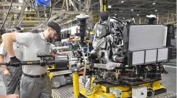 Fokus Technik: Wie entsteht eigentlich Getrieberasseln?