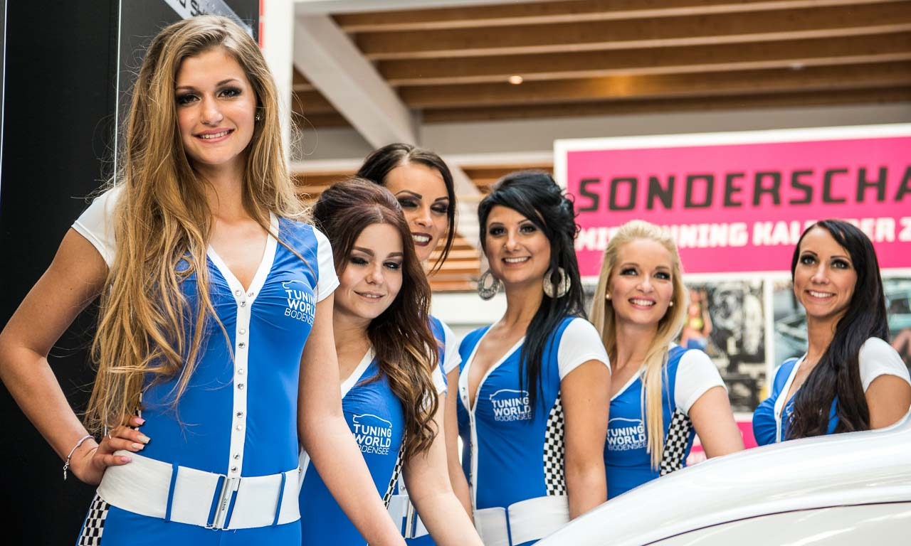 Tuning-World-Bodensee-2016-Friedrichshafen-Miss-Tuning-2016-JP-Performance-Tuning-Girls-AUTOmativ-Benjamin-Brodbeck