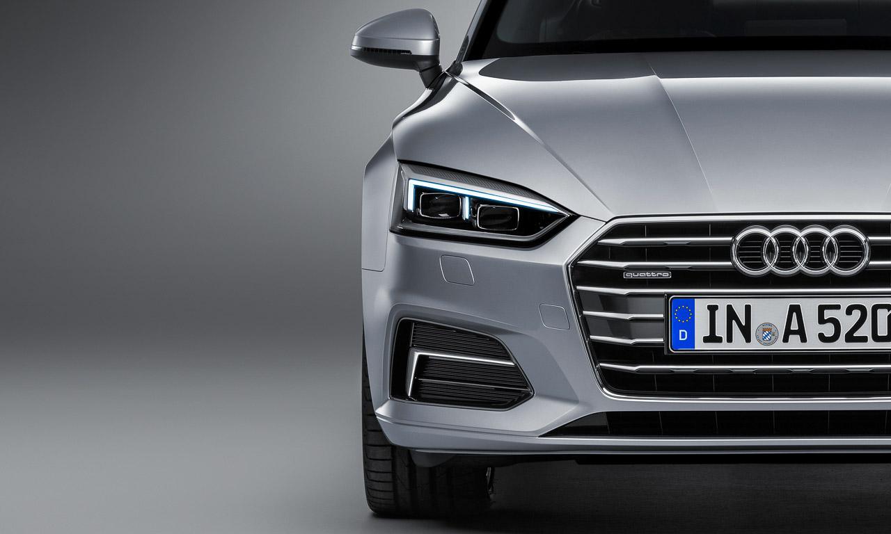 Neuer-Audi-A5-S5-Design-Muss-es-immer-voellig-neu-sein-AUTOmativ-Kommentar-Benjamin-Brodbeck