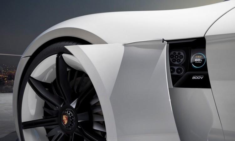 Elektromobilität – In diese Richtung gehen die Entwicklungstrends