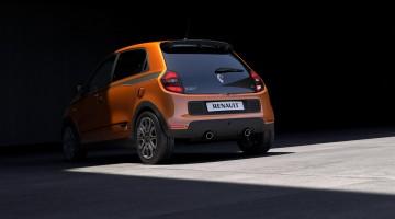 Renault-Twingo-GT-Citycar-Performance-110PS-Heckantrieb-Heckmotor-AUTOmativ-Benjamin-Brodbeck