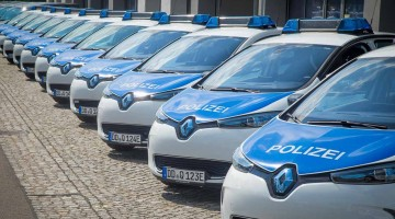 Renault-Zoe-fuer-die-Polizei-Sachsen-AUTOmativ.de-Benjamin-Brodbeck