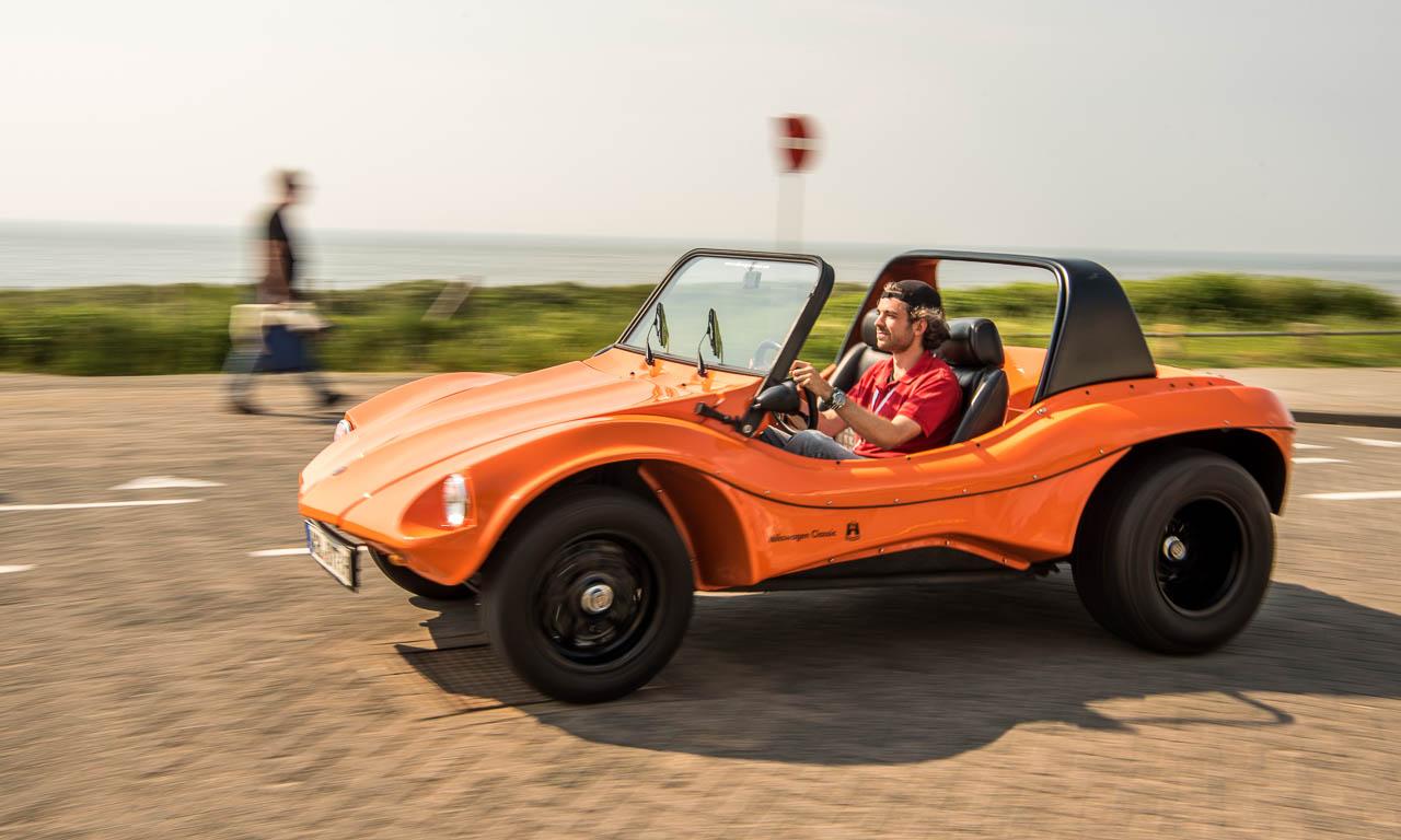 VW-Beetle-Strandbuggy-Buggy-Dune-Volkswagen-Strand-AUTOmativ-Benjamin-Brodbeck-Mancve-Stefan-Maass