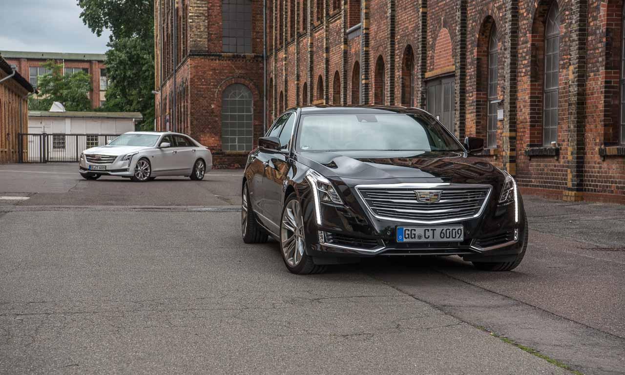 Cadillac-CT6-Limousine-V6-BiTurbo-417PS-Leistung-im-Test-im-Fahrbericht-von-AUTOmativ.de-Benjamin-Brodbeck-hyyperlic-Lisa-Berlin-Cadillac-Amerikanische-Limousine-Luxury-Luxusauto-Mercedes-S-Klasse-BMW-7er-Porsche-Panamera