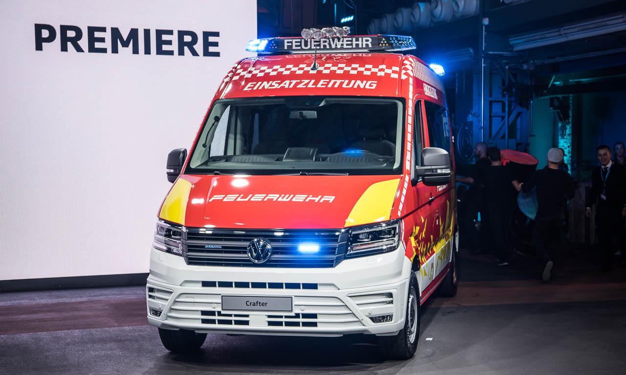 2017-volkswagen-nutzfahrzeuge-crafter-weltpremiere-erster-eindruck-und-walkaround-der-verschiedenen-ausfuehrungen-25