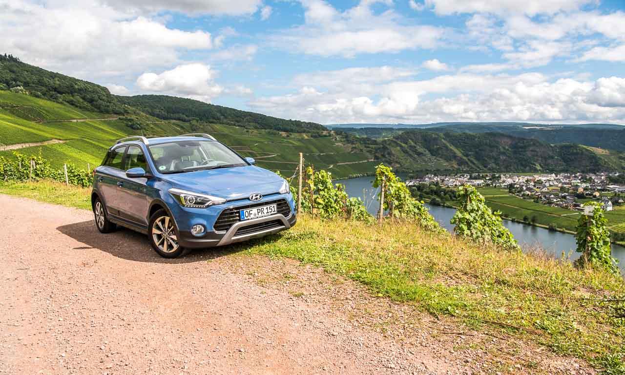 Hyundai-i20-Active-im-Test-von-AUTOmativ.de-Fahrbericht-Review-2.600-Kilometer-Dauertest-Benjamin-Brodbeck