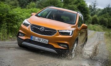 Opel-Mokka-X-Premiere-AUTOmativ.de-Benjamin-Brodbeck