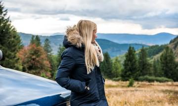 Lada 4x4 Niva Taiga im Test in den Vogesen im Elsass Frankreich Lada kommt ueberall durch guenstigster SUV Offroad AUTOmativ 29 360x216 - Lada Niva, Taiga, 4x4 im Fahrbericht: Retro-Offroad-Maschine