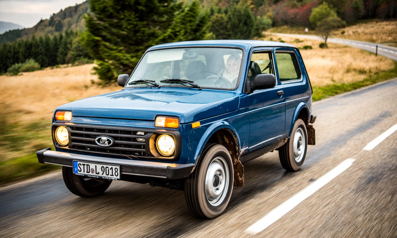 2018 subaru pictures new car release date and review for Interieur lada niva