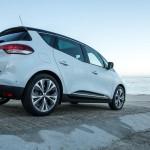 Renault Scenic Hybrid Test 9 150x150 - Was man beim Kauf über die neue Renault Scénic Generation wissen muss