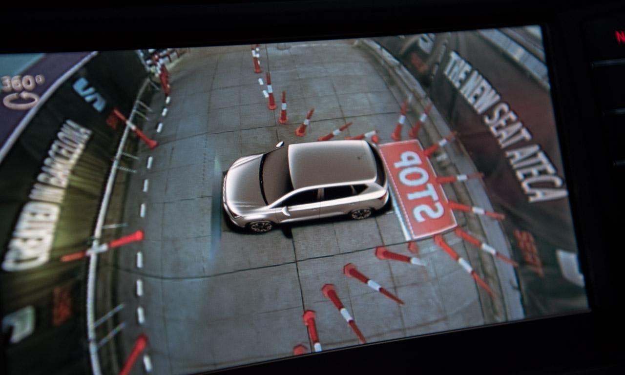 Seat-Ateca-Offroad-auf-der-4-Elements-Tour-in-Muenchen-mit-AUTOmativ.de-Benjamin-Brodbeck