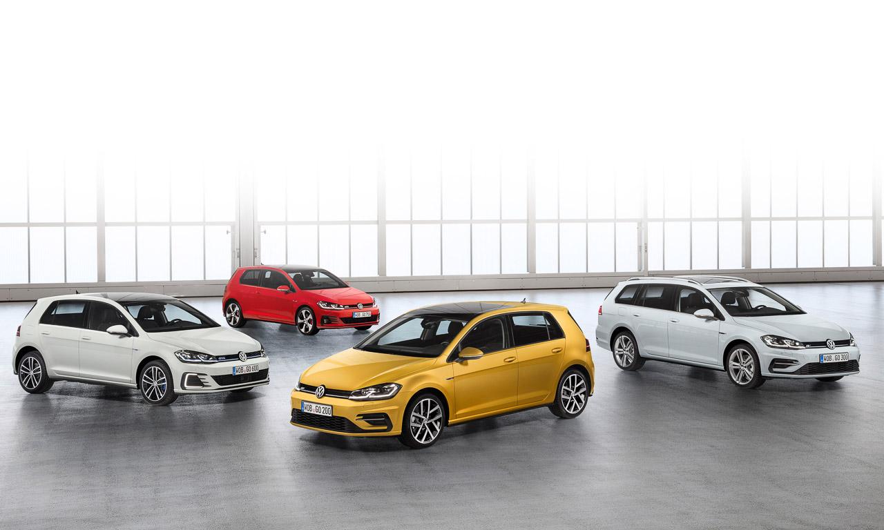 Neuer-Volkswagen-Golf-R-2017-Weltpremiere-Premiere-in-Wolfsburg-Golf-Facelift-2017-AUTOmativ.de-Benjamin-Brodbeck