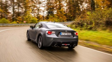 Toyota-GT86-im-Test-von-AUTOmativ.de-ToyotaGT86-Fahrbericht-Review-Wien-Details-Vienna-Sportwagen-von-Toyota-Subaru-BRZ