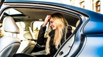 Automobile Photographie – Lifestyle | Model | Veranstaltung – Unsere digitale Mappe